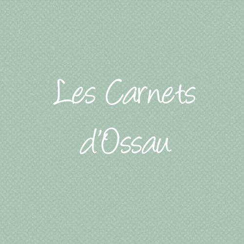 bienvenue_carnets_ossau